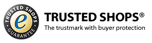Trusted Shops | seal of approval, seller rating and buyer protection for online shops